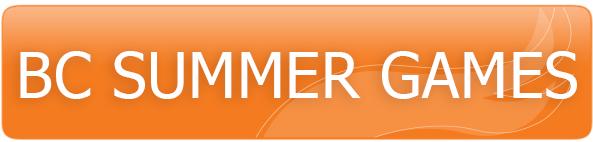 BC Summer Games