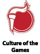Culture w