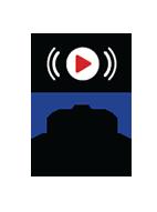 Webcast w